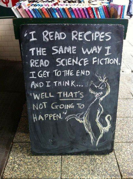 cool-chalk-blackboard-read-advice-recipe-books
