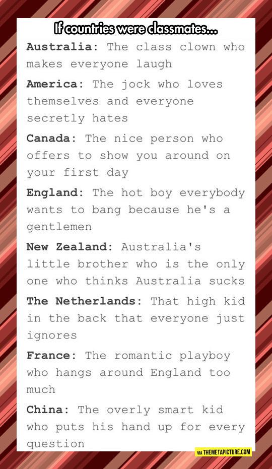 cool-countries-like-classmates-Australia