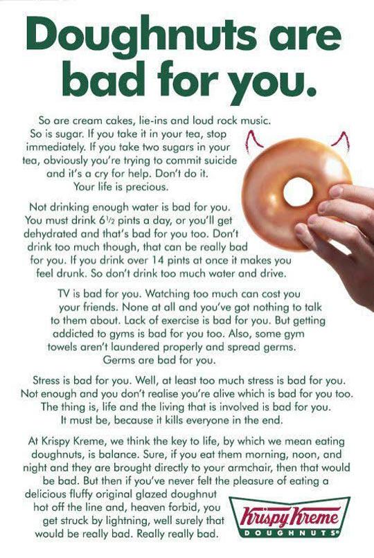 cool-doughnuts-bad-health-sugar