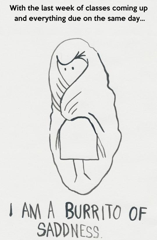 cool-draw-boy-sad-burrito-blanket