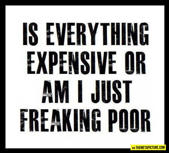cool-expensive-things-poor-money