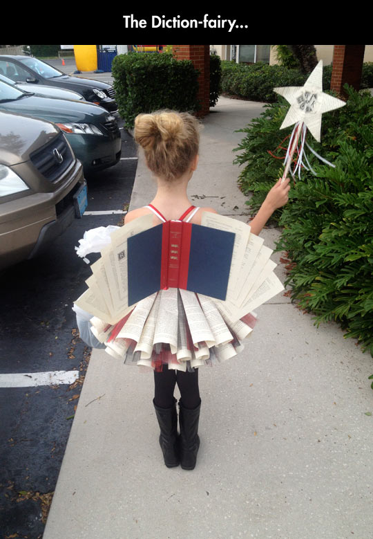 cool-fairy-dictionary-costume-girl