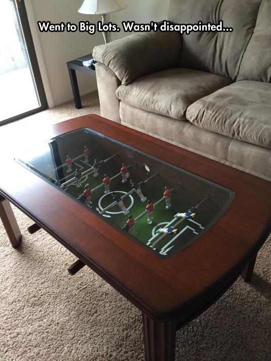 cool-foosball-coffee-table-living-room
