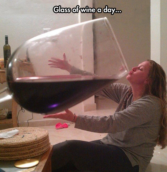 cool-glass-wine-woman-drink