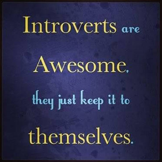 cool-introverts-awesome-people-keep