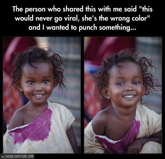 cool-little-girl-black-kid-adorable