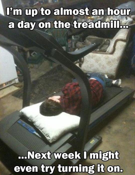 cool-machine-gym-sleeping-man