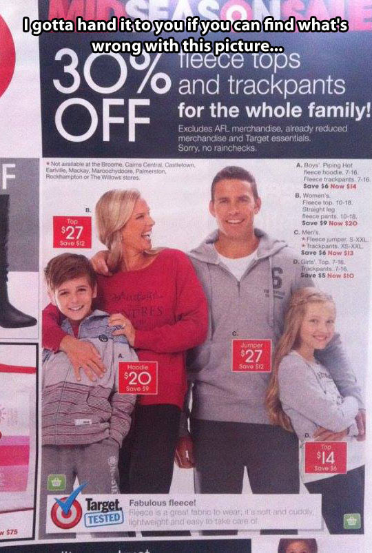 cool-magazine-season-family-sweater