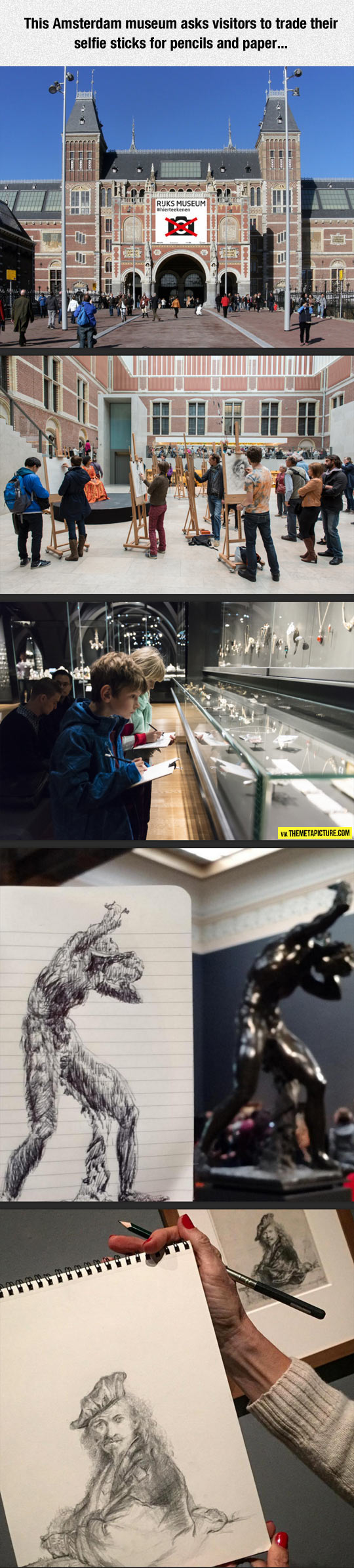 cool-museum-art-pen-paper