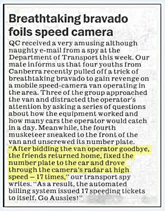 cool-news-handing-camera-Aussies