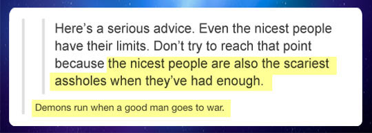 cool-nice-people-limits-war-hell