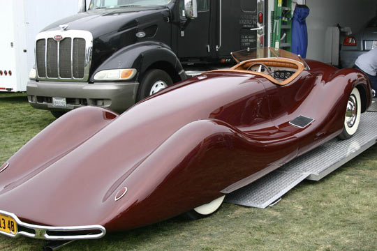 cool-old-car-Norman-Timbs