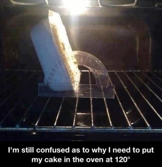 cool-oven-cake-ruler-degrees