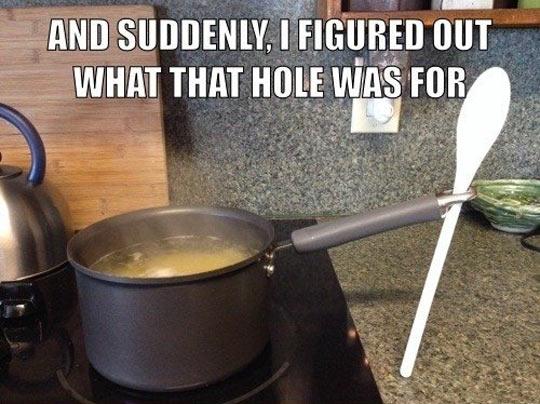 cool-pot-spoon-holding-noodles-kitchen