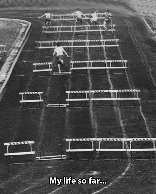 cool-race-old-picture-gym-jumping