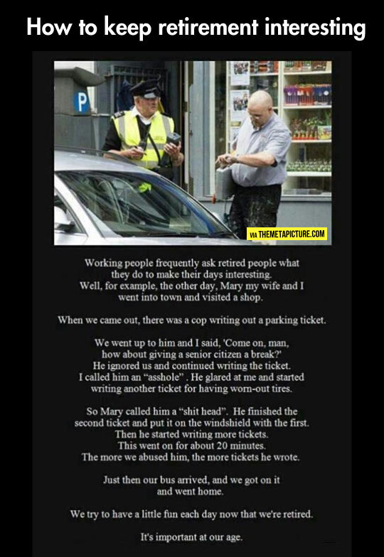 cool-retired-working-people-prank-officer