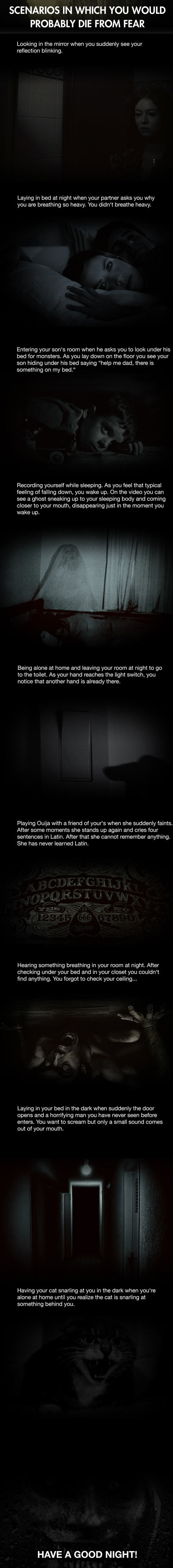 cool-scary-scenarios-bed-mirror-fear-lights-shadow