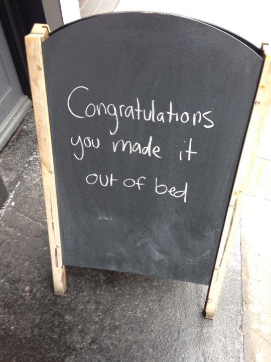 cool-sign-coffee-shop-blackboard-bed