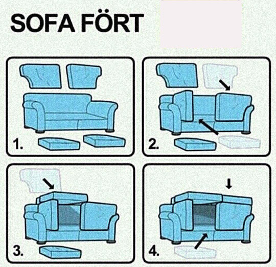 cool-sofa-fort-pillow-instructions