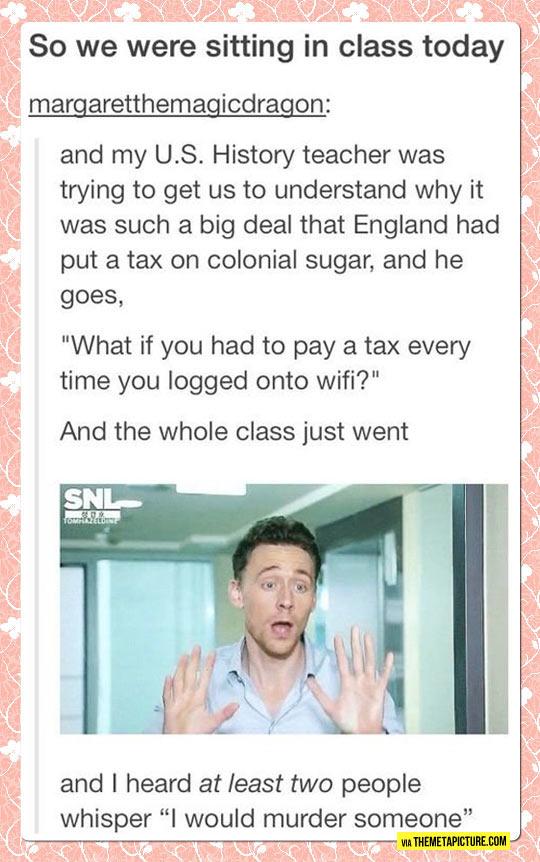 cool-sugar-tax-Tom-Hiddleston-Wi-Fi
