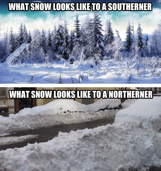 cool-ugly-winter-snow-southern-comparison