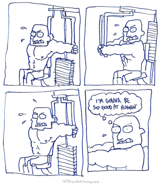 cool-webcomic-man-gym-hugging