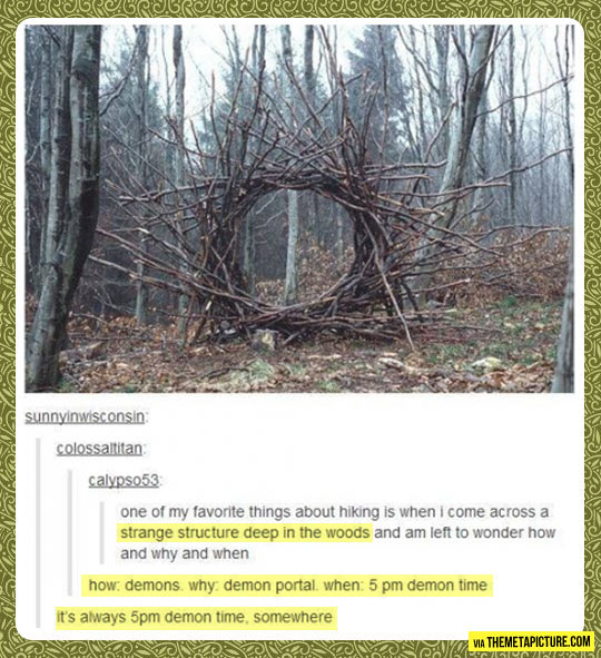 cool-woods-tree-structure-branch