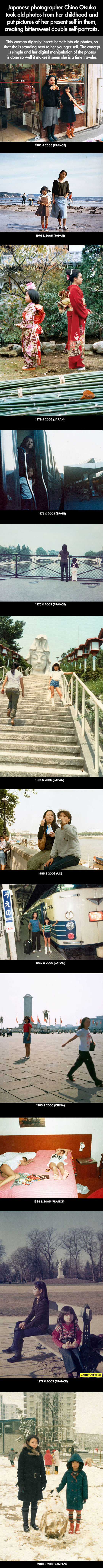 funny-Asian-woman-girl-time-travel
