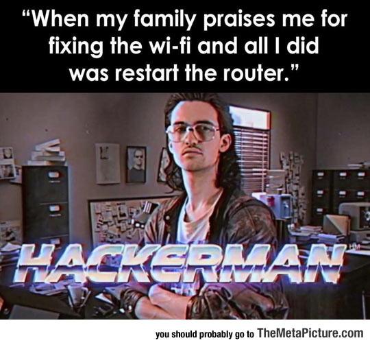 funny-Hackerman-80s-movie