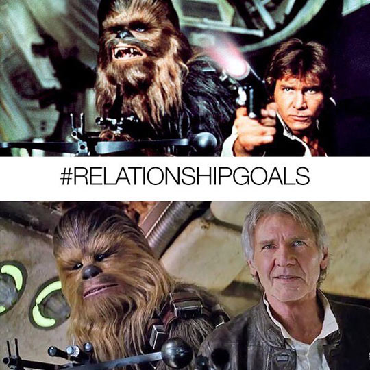 funny-Han-Solo-Chewbacca-relationship-goals1.jpg