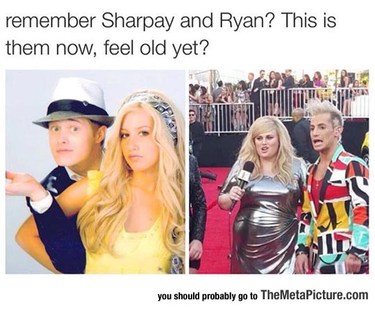funny-High-School-Musical-then-now