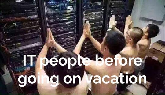 funny-IT-people-servers