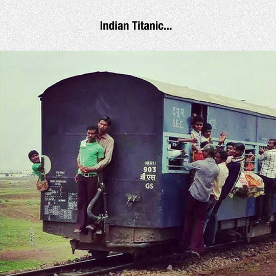 funny-Indian-train-Titanic