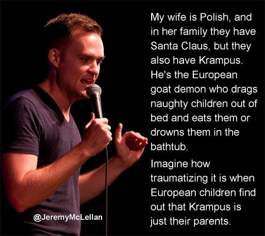 funny-Krampus-Santa-Germany
