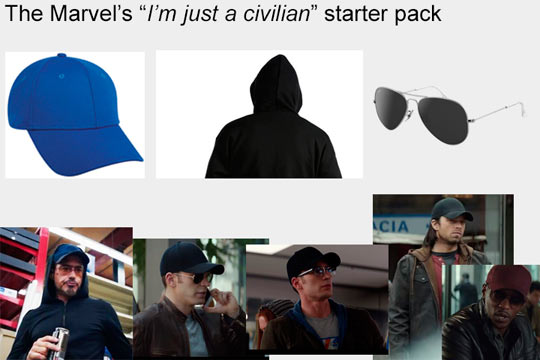 funny-Marvel-movies-civilian-costume