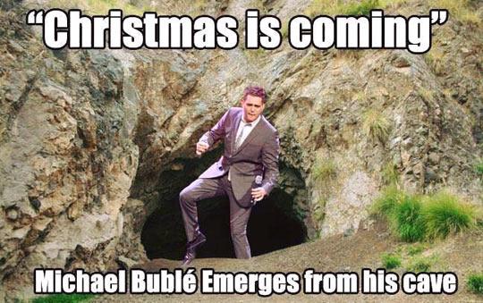 funny-Michael-Buble-Christmas