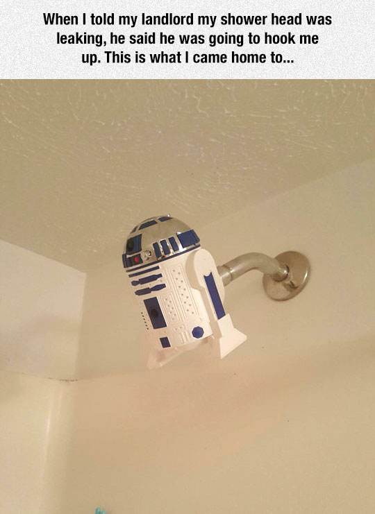 funny-R2D2-shower-head