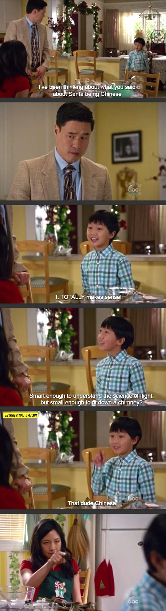 funny-Santa-China-TV-show-scene