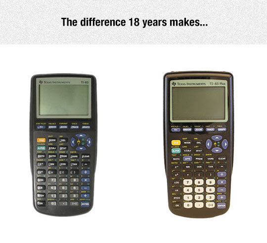 funny-TI-calculators-before-after