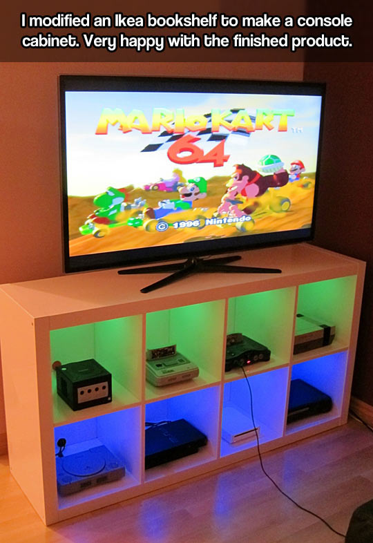 funny-console-cabinet-TV-N64
