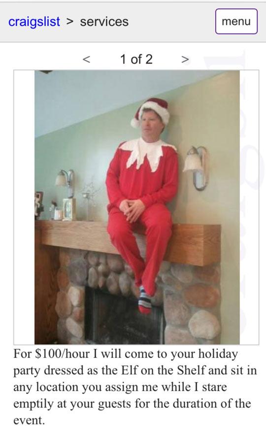 funny-elf-shelf-Craigslist