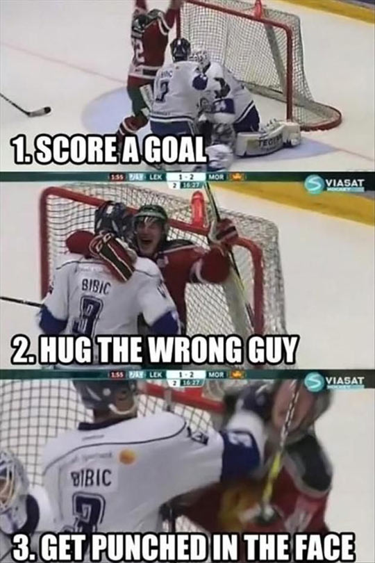 funny-hockey-game-punch