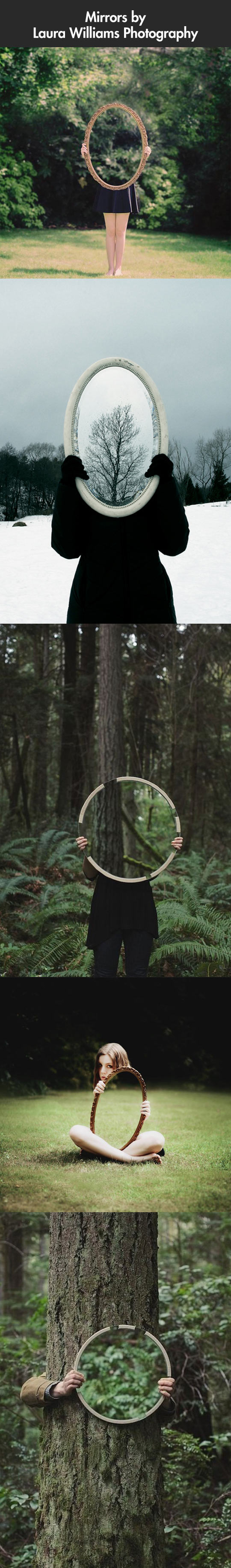 funny-mirrors-photography-Laura-Williams