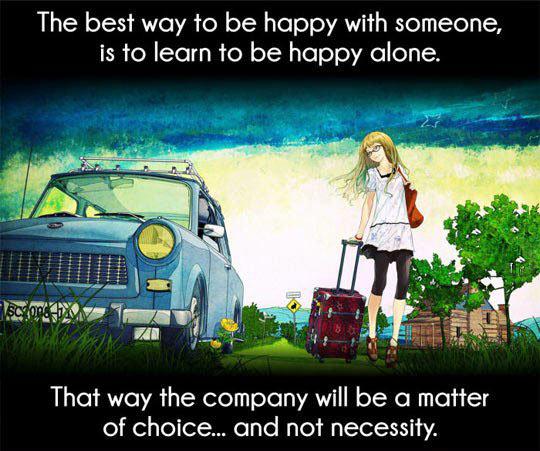 funny-quote-happy-alone-company-cartoon