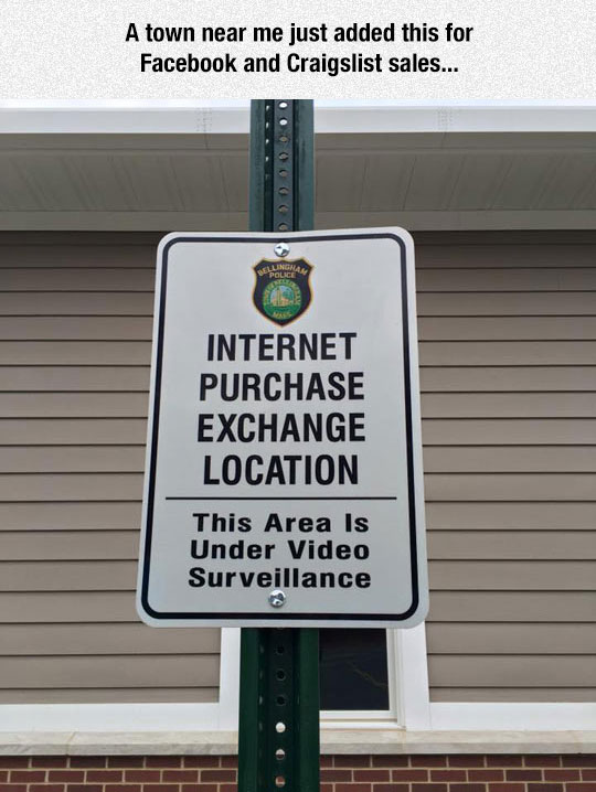 funny-sign-Internet-purchase-Craigslist