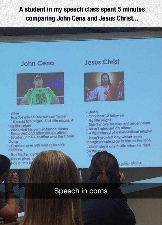 funny-student-presentation-class-school