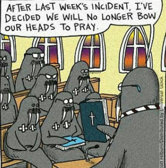 funny-walrus-teeth-church-comic