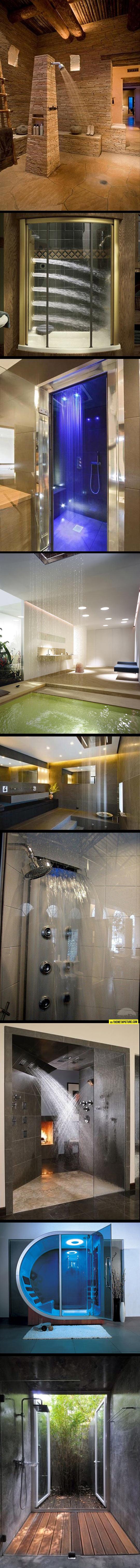 interior-design-different-types-shower