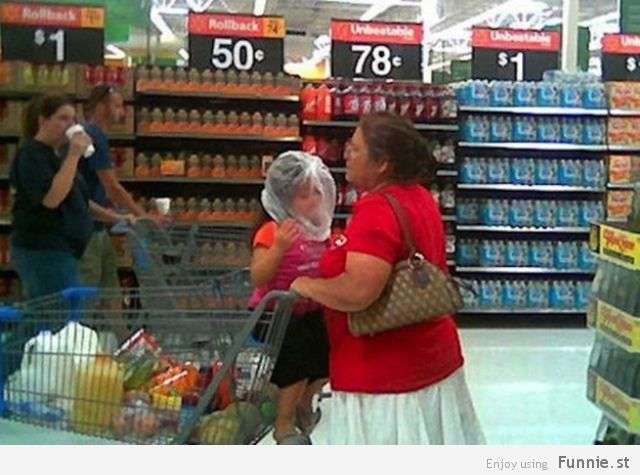 parents_getting_it_very_wrong_640_58
