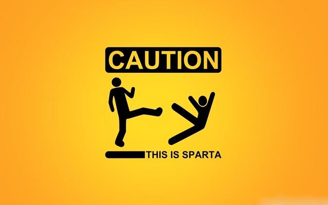 21-Caution